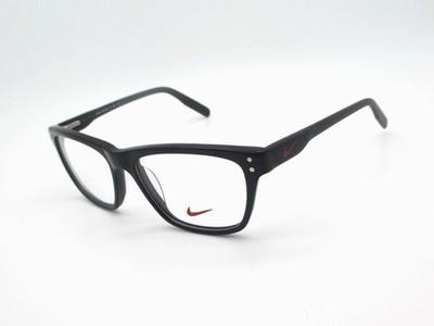 lunettes de soleilnike soldes acheter des lunettes collection lunette nike avis. Black Bedroom Furniture Sets. Home Design Ideas