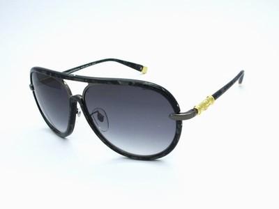 0dfb9fd9ae7871 25EUR, lunette de soleil pour enfant,lunettes de soleil cebe,lunettes de  soleil Chrome Hearts