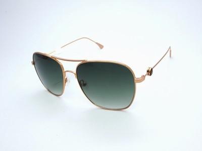 moncler lunettes de soleil prix lunettes de moncler homme lunettes de soleil moncler prix. Black Bedroom Furniture Sets. Home Design Ideas