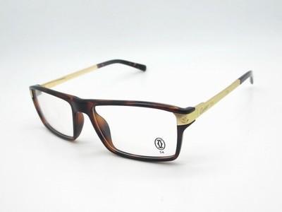Cartier lunettes de soleil homme santos lunette cartier - Lunette de soleil cartier homme ...