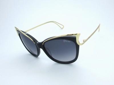 lunettes natalie portman pub dior 2013 lunettes de soleil papillon dior lunettes dior 2012 prix. Black Bedroom Furniture Sets. Home Design Ideas