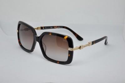 055381af4b364f 25EUR, lunette dior collection 2011,montures de lunettes de vue dior,lunettes  dior chicago 2