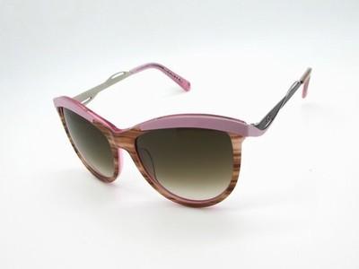 68f631ff01ce6b 25EUR, lunette dior volute,lunettes dior pondichery 1,lunettes de vue dior  femme 2010