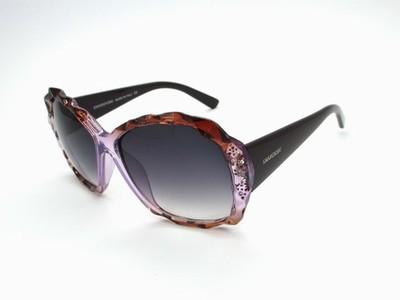 lunette de soleil swarovski aviator femme lunettes de. Black Bedroom Furniture Sets. Home Design Ideas