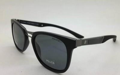 25EUR, lunette police krys,lunettes de soleil police 2011,lunettes police.fr cb94496c28c6