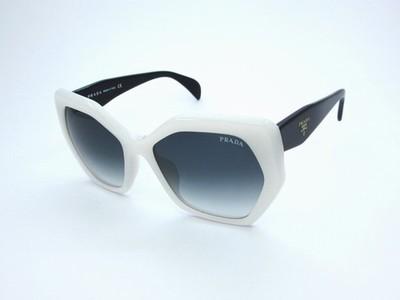 4584db2e09f785 25EUR, lunette prada sps 541 lunette prada de soleil,lunettes prada lunettes  de vue,lunettes