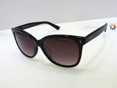 25EUR, lunette solaire giorgio armani homme,emporio armani lunettes de  soleil 2012,lunettes de soleil 8e60ad5da533