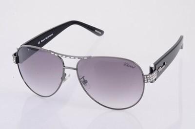 lunettes de soleil chopard verres polarises lunettes chopard de soleil pas cher essayer des. Black Bedroom Furniture Sets. Home Design Ideas