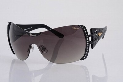 676efaf4195a7a lunette soleil Chopard polarise,lunettes de soleil Chopard en tunisie, lunette de soleil marc