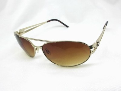 25EUR, lunette soleil Ferrari aviator,lunette soleil marque,prix des  lunettes de soleil giorgio Ferrari 06ac29f94bc8