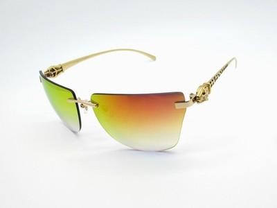 45a38ce3a25f3 cartier lunettes de soleil homme santos