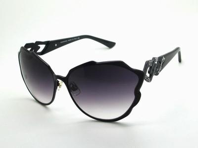 lunette de soleil swarovski aviator femme lunettes de swarovski bon plan gros. Black Bedroom Furniture Sets. Home Design Ideas