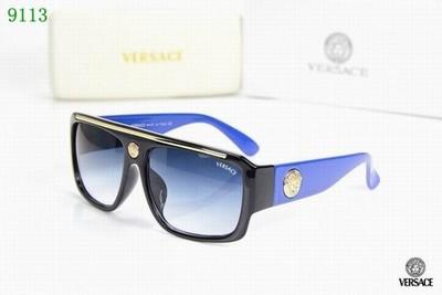 De Miroir Lunettes devis Lunettes Soleil lunettes Versace gOTqTwxB 6e9c6d9ff5fb