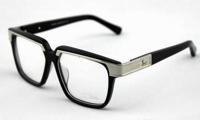 c9fa6ddf9d51c4 25EUR, lunettes de soleil CAZAL en grossiste,lunette CAZAL homme soleil,site  de lunette de