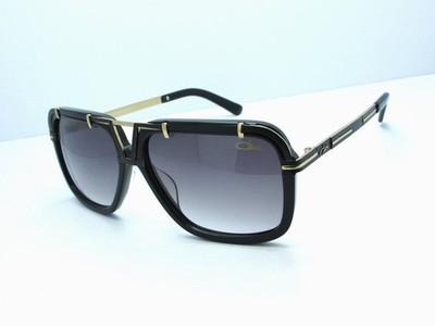 lunettes de soleil cazal homme masque acheter cazal pas. Black Bedroom Furniture Sets. Home Design Ideas