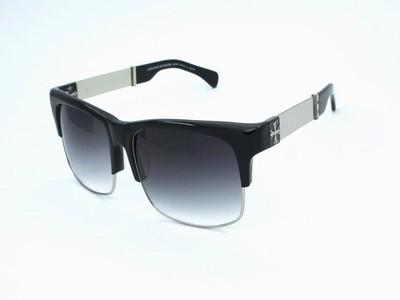 60ea855c9a8c32 25EUR, lunettes de soleil Chrome Hearts homme 2014,lunette de vu,lunette  soleil Chrome Hearts