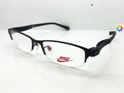 lunettes de soleilnike soldes acheter des lunettes. Black Bedroom Furniture Sets. Home Design Ideas