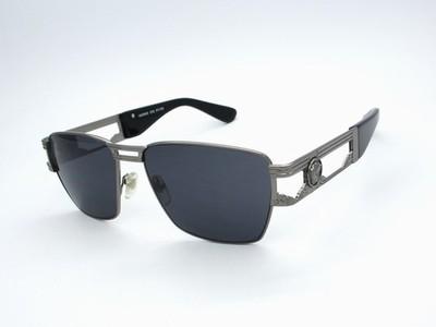 25EUR, lunettes de soleil Versace boutique,lunette Versace 2014 prix, lunettes de soleil sport homme 6031a3e9a845