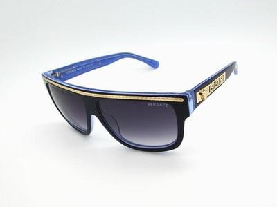 2ea3ffab979365 25EUR, lunettes de soleil Versace femme ,lunettes soleil enfants,lunettes  soleil Versace