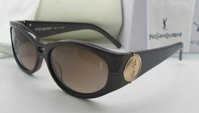 Lunette de ysl en ligne lunettes de soleil ysl en for Miroir ysl