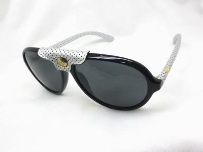 tendance marque de Ferrari a de lunette prix bas de lunette soleil vwqxa1