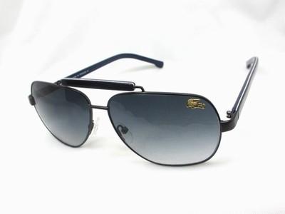 lunettes de soleil giorgio lacoste pas cher lunette lacoste collection 2014 lunettes de soleil moto. Black Bedroom Furniture Sets. Home Design Ideas