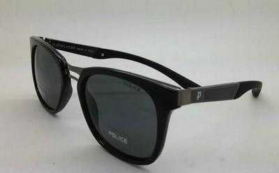 25EUR, lunettes de soleil police optical center,lunettes de soleil police  promo,lunette de vue 90d55e5f0dc7