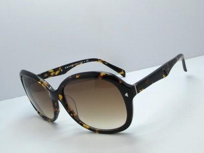 6cfb37abca454b lunettes de soleil prada modle 080s,lunette de soleil prada 2012 femme, lunette solaire
