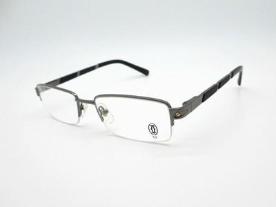 e4317c6654dd7a lunettes de vue cartier pour femme,manufacture lunettes cartier sucy en brie ,lunettes cartier