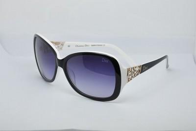 065f881f1dfb1a lunettes de vue dior pour femmes,lunette de soleil dior femme papillon, lunettes de