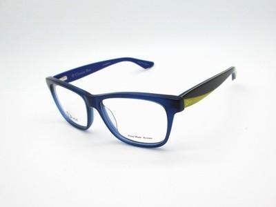 7dcabe7770c6b5 lunettes dior homme prix,lunette de soleil dior graphix 3,montures lunettes  vue homme