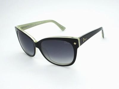 26d70383e4e694 25EUR, lunettes dior optique,lunette dior homme pas cher,lunettes dior  afflelou