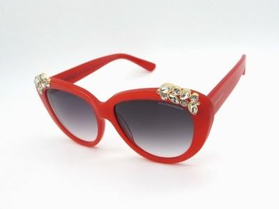 25EUR, lunettes dolce gabbana 3123,boitier lunettes dolce gabbana,lunettes  vue dolce gabbana alain afflelou 61ff4d922f08