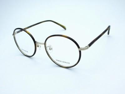 lunette de vue armani homme 2013 lunette armani vue femme prix lunettes emporio armani 2014. Black Bedroom Furniture Sets. Home Design Ideas