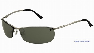 Lunettes Ray Ban Grand Optical   CINEMAS 93 a196af3579a8