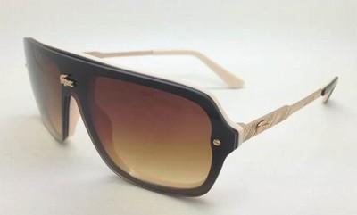 6c00de8e86f01c 25EUR, modele lunette de Lacoste,grossiste chinois lunette Lacoste,lunette  soleil mode