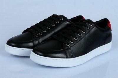Gucci chaussures hommes vente chaussure gucci femme - Ou acheter du papier peint pas cher ...