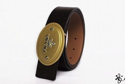 ceinture gucci prix au maroc,comment mettre une ceinture gucci homme cdd5962c58d