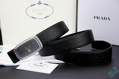25EUR, prix ceinture prada homme,ceinture prada femme,prada ceinture homme 2a0a7aaae82