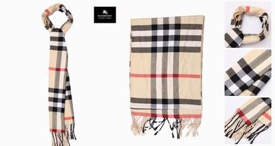15EUR, prix d un foulard burberry,ou acheter une echarpe burberry pas  cher,comment 2b0cfe1d3b0c