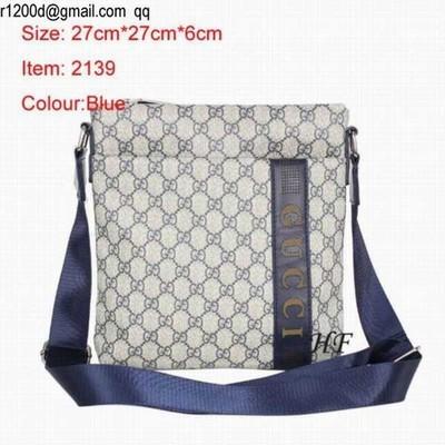 prix vrai sacoche Gucci,sacoche Gucci rue du commerce,sacs Gucci dernires  collection c24cd515beb