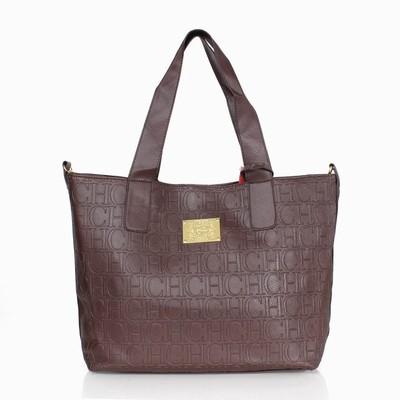 collection sac a main ch sac ch mini luggage prix vendre un sac ch livraison gratuite. Black Bedroom Furniture Sets. Home Design Ideas