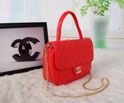 991ccb91d8a50b 36EUR, sac chanel star,sacs main imitation chanel,grand sac shopping zippe  boy chanel