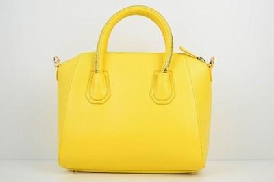 Givenchy Ligne Sac Antigona Givenchy givenchy Hobo sac En Medium gmvYIbf76y
