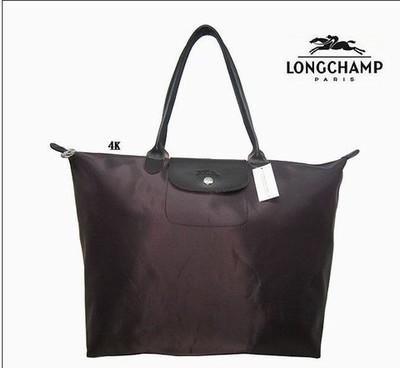 Main Sac 36eur Noir Pas sac Legende A Longchamp sac Suisse Vernis Cher qPd4Prx
