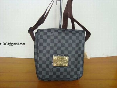 Sac Louis Vuitton Original