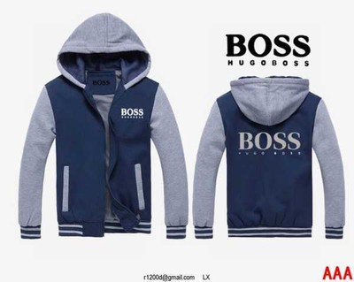 sweat hugo boss gris et rouge sweat hugo boss homme pas cher france sweat hugo boss homme. Black Bedroom Furniture Sets. Home Design Ideas