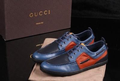 7aa350c1d55 tous modeles chaussures prada