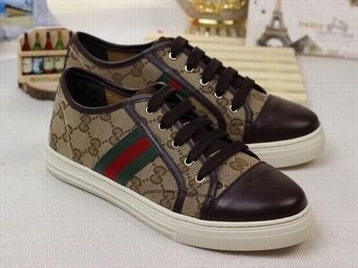 www louis vuitton chaussures hommes chaussures valentino rossi miu miu basket bag. Black Bedroom Furniture Sets. Home Design Ideas